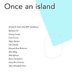 sim-poster-may2015